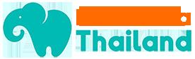 Bách hoá Thái Lan