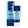 Beauty Buffet Scentio Milk Plus Whitening Q10 Intensive Cream 50ml