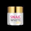 Snail White Gold Facial Cream