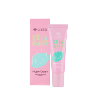 BEAUTY BUFFET LANSLEY SKIN BEAUTY NIPPLE CREAM