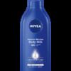 Sữa Dưỡng Thể Trắng Da NIVEA Intensive Moisture Body Milk 600ml