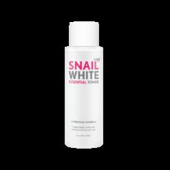 Snail White Essential Toner Hydrating 150ml
