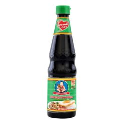 Healthy Boy Seasoning Sauce 600 ml