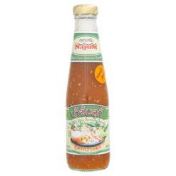 Najum Cantonese Formula Sukiyaki Sauce 330ml