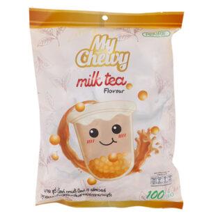 Kẹo Trà Sữa My Chewy Thái Lan 360g