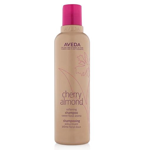 AVEDA Cherry Almond Softening Shampoo 200 mL