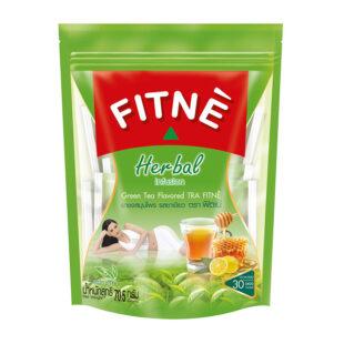 Fitne Herbal