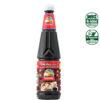 Nguan Chiang Black Vinegar Sauce 700ml