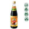 Nguan Chiang Sweet Soy Sauce 700 ml