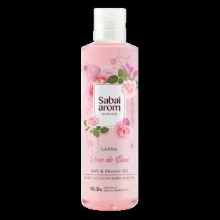 Sữa tắm Sabai Arom