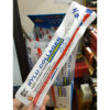 BioSkin Hylu Collagen H2O Injection Whitening 10ml