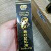 Dầu rắn xoa bóp Thái Banna Snake Oil 85ml dạng xịt
