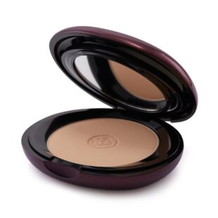 Oriental Princess Beneficial Phenomenal Perfect Coverage Foundation Powder SPF25