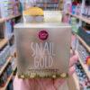 Kem ốc sên Cathy Doll Snail Gold Firming Cream 50g