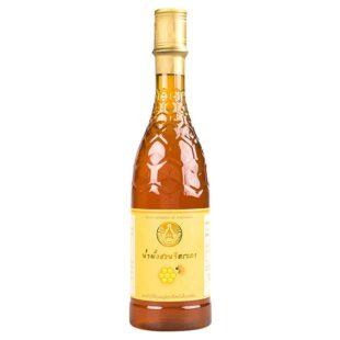 Mật Ong Thái Royal Chitralada Honey 980g