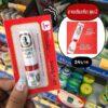 Ống hít thông mũi Siang Pure Inhaler Formula II