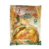 Cà Ri Xanh Nittaya Green Curry Paste 1000g