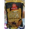No.1 Hand Brand Original Curry Powder 500 g