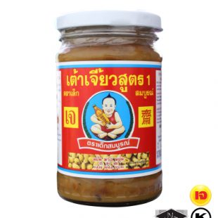 Healthy boy Soybean Paste 1 245g