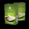 SABUNNGA Herbal Bar Soap Lemongrass & Honey 100g