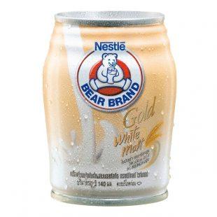 Sữa gấu giảm cân Thái Lan