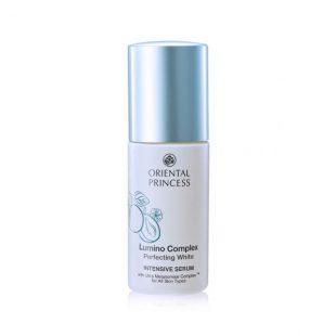 Oriental Princess Lumino Complex Perfecting White Intensive Serum 60ml