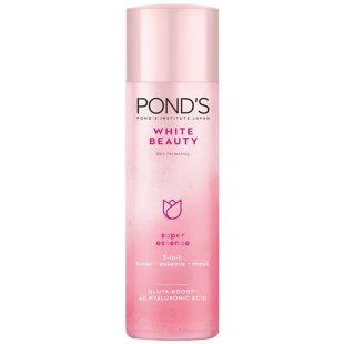 Pond's White Beauty Skin Perfecting Facial Super Essence 110ml
