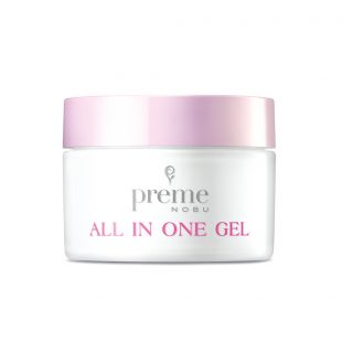 Preme Nobu All in One Gel