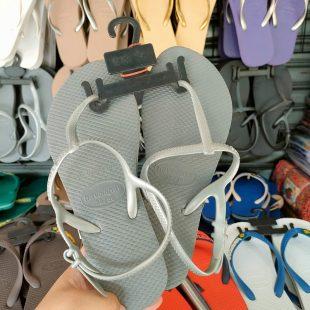 Sandal Havaianas Thái Lan