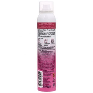 Dầu gội khô Thái Lan Sunsilk Dry Shampoo Oil Killer 180ml
