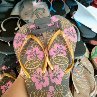 Dép Havaianas Thái
