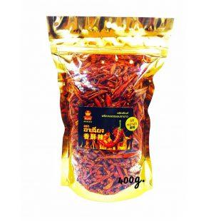 Snack ớt Thái Lan