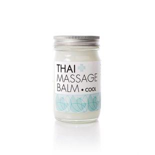 Thepprasit Thai Massage Balm Cool