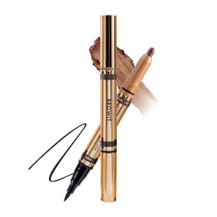 Eyemazing Shadow And Liner 2in1 BROWIT By Nongchat
