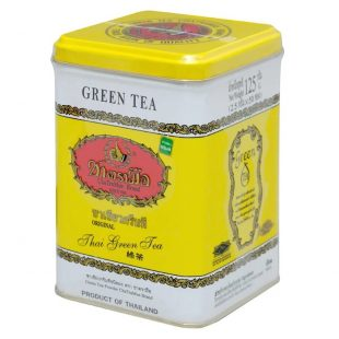 ChaTraMue Original Thai Green Tea