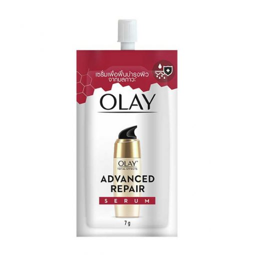 Olay Total Effects Advanced Repair Serum 7g